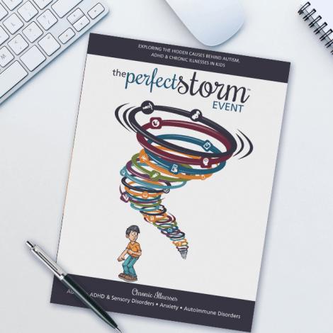 pediatric chiropractic report of findings folder care plan