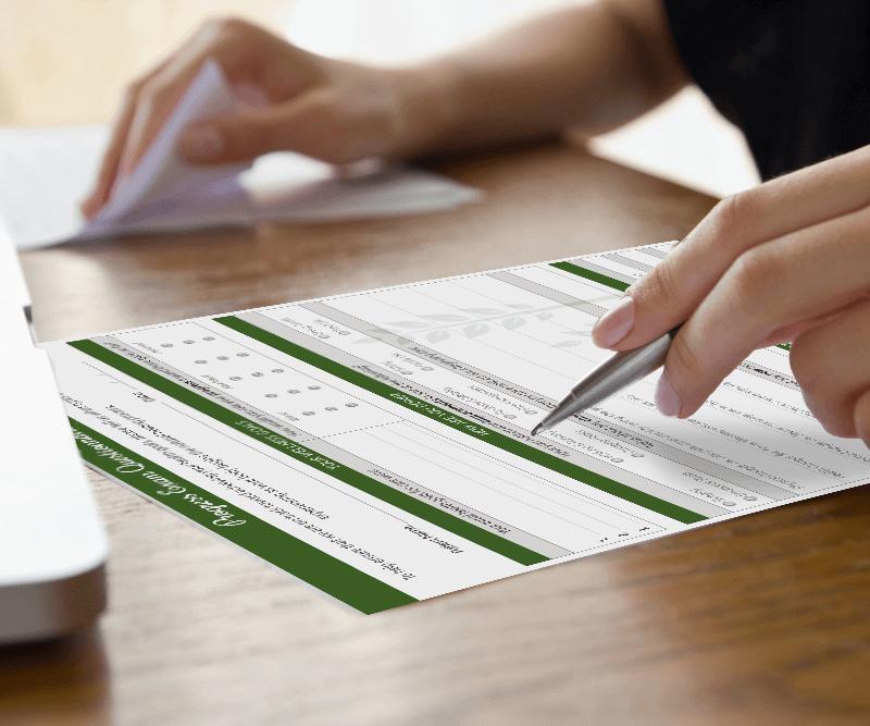 Chiropractic progress exam questionnaire form patients fillable
