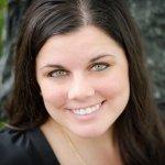 Heather Steckling