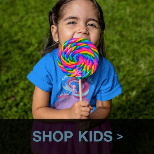 Shop-Kid