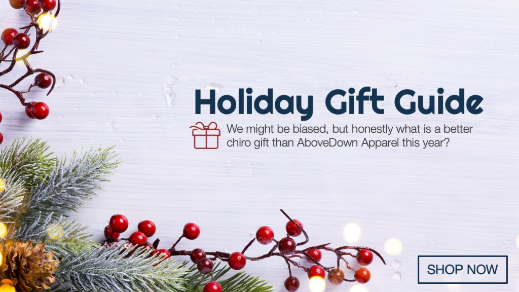 Holiday-Gift-Guide-2020-CTA1_1024x576